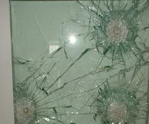 东莞玻璃防爆膜,玻璃防爆膜的作用